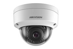 Hikvision IP camera DS-2CD1121-I F2.8 Camera