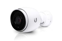 UBIQUITI UVC-G3-PRO UniFi Video Camera G3-PRO Camera