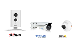 Main Guidelines for setting any IP Camera on CamLocus Camera